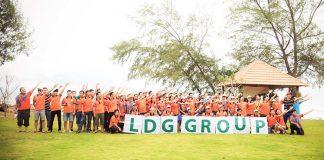 LDC-Group